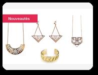 bijoux-chic-alors_1__all