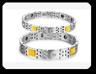 vign1_Bracelet-en-acier-OPK-19-2-big-1-www-happyshoppingday-fr_1__all