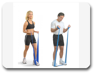 vign1_High-Quality-Yoga-Resistance-Bands-Crossfit-Gym-font-b-equipment-b-font-font-b-Pilates-b_1__all