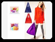 vign1_bag_market_all