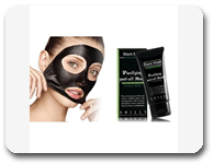 vign1_black-mask-shills-masque-anti-point-noir-acne_1__all