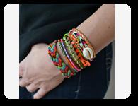 vign1_bracelet-bresilien-hipanema-5_all