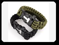 vign1_bracelet_de_survie_noir_et_kaki_1_all