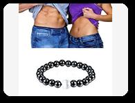 vign1_bracelet_unisex_hematites_all