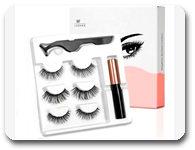 vign1_coffret_faux_cils_1_all