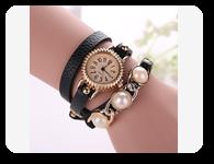 vign1_montre_bijoux_noir_all
