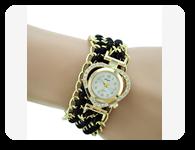 vign1_montre_bracelet_coeur_cristaux_noir_all