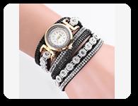vign1_montre_bracelet_cristaux_noir_all