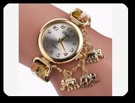 vign1_montre_elephant_marron_all
