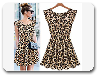 vign1_robe_leopard_all