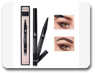 vign1_stylo_sourcils_pro_all