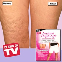 vign4_2240826_120401213633_Instant_Thigh_Lift_1__all