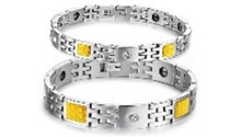 vign4_Bracelet-en-acier-OPK-19-2-big-1-www-happyshoppingday-fr_1__all