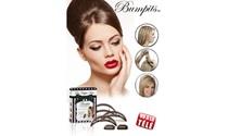 vign4_Bumpits-25-2-big-1-www-happyshoppingday-fr_1__all