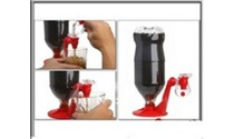 vign4_Distributeur-de-boisson-7-2-big-1-www-happyshoppingday-fr_1__all