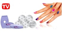 vign4_Kit-nail-art-75-2-big-1-www-happyshoppingday-fr_1__all