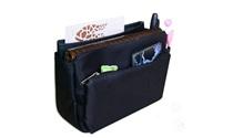 vign4_Organizer-bag-64-2-big-1-www-happyshoppingday-fr_1__all