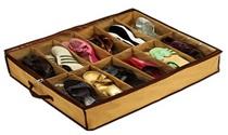 vign4_Range-chaussures-24-2-big-1-www-happyshoppingday-fr_1__all