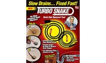 vign4_Turbo-snake-x-2-packs-71-2-big-1-www-happyshoppingday-fr_1__all