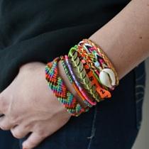 vign4_bracelet-bresilien-hipanema-5_all