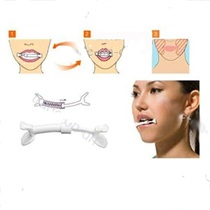 vign4_face-shaping-cheek-slimming-slim-mouth-piece_1__all