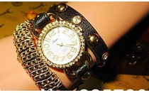 vign4_grosse_montre_bracelet_2_all