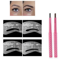 vign4_kit_sourcils_all