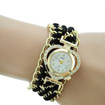 vign4_montre_bracelet_coeur_cristaux_noir_all
