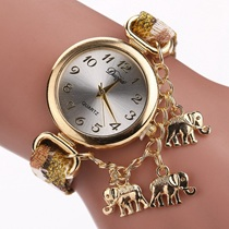 vign4_montre_elephant_marron_all
