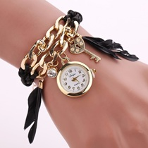 vign4_montre_plume_noir_all
