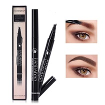 vign4_stylo_sourcils_pro_all